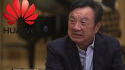 Tin công nghệ (26/9): Huawei nhận tin dữ quê nhà, iPhone 12 mini chính thức được xác nhận