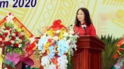 Lạng Sơn: Phát triển nông nghiệp hiện đại gắn với xây dựng NTM