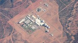 7 căn cứ quân sự bí mật nhất hành tinh: Nội bất xuất, ngoại bất nhập