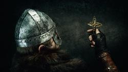 Sự thật té ngửa về thói hung bạo của chiến binh Viking