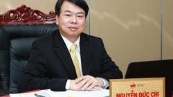 Ông Nguyễn Đức Chi sẽ rời ghế Chủ tịch Hội đồng thành viên SCIC