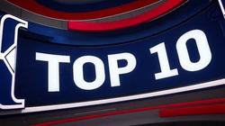 10 cổ phiếu tăng/giảm mạnh nhất tuần: STB và OGC gây bất ngờ