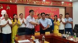 Quảng Ninh sẽ sử dụng giống nhuyễn thể do Ninh Bình cung ứng và quản lý