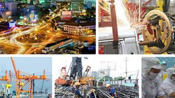 Nhiều tổ chức quốc tế dự báo nền kinh tế Việt Nam phục hồi mạnh mẽ