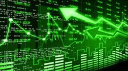 Thị trường chứng khoán 28/9: Hướng đến mức tăng tốt nhất toàn cầu