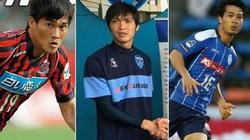 Tin tối (28/9): Đây! Lý do báo Thái chê bai 3 ngôi sao lớn bóng đá Việt Nam