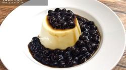 Mẹo nhỏ để làm tàu hũ trân châu đường đen, món ngon đang gây sốt trong giới trẻ