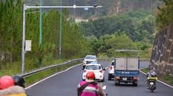 Lâm Đồng nỗ lực giảm tai nạn trên Quốc lộ 20