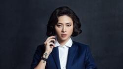 Ngô Thanh Vân làm phim siêu anh hùng Vinaman