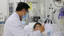 Bệnh nhân ngộ độc pate Minh Chay được truyền thuốc giải 8.000 USD đang hồi phục khả quan
