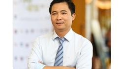 Đạo diễn Đỗ Thanh Hải được Thủ tướng bổ nhiệm Phó Tổng Giám đốc Đài Truyền hình Việt Nam