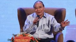Thủ tướng yêu cầu điều tra, truy tố những tổ chức, cá nhân sản xuất phân bón giả