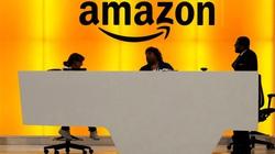 """""""Con thuyền"""" Amazon đang ở đâu trên thị trường toàn cầu?"""
