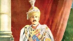Cuộc đời kỳ lạ của Nizam Đệ Thất - Quốc vương giàu nhất lịch sử