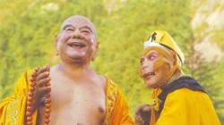 2 đại yêu quái khiến Tôn Ngộ Không bó tay, nhưng lại không ăn thịt Đường Tăng