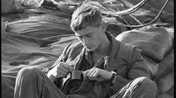 """""""50 sắc thái"""" của lính Mỹ trên Chiến trường miền Nam Việt Nam"""