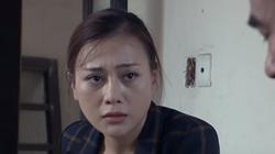 Phim Lựa chọn số phận tập 71: Bố con ông Lộc bất ngờ bị Tấn bắt cóc