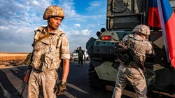 Chiến sự Armenia-Azerbaijan: Liên Hợp Quốc tuyên bố nóng