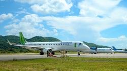 Mua vé máy bay Tết Tân Sửu tới Côn Đảo bằng cách nào?