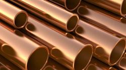 Ấn Độ điều tra chống bán phá giá ống đồng nhập khẩu từ Việt Nam, Malaysia và Thái Lan