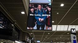 Nhật Bản dần dỡ bỏ cảnh báo du lịch quốc tế, Việt Nam nằm trong top ưu tiên