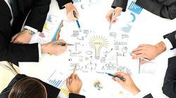 Việt Nam tiếp tục vươn lên thứ hạng cao về Chỉ số đổi mới sáng tạo 2020