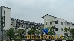 Có nên đầu tư vào bất động sản những tháng cuối năm?