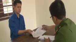 Chuẩn bị xét xử bác sĩ ở Huế đánh đập, hiếp dâm nữ điều dưỡng