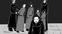 Danh tướng Lê Ngân và cái chết bi thảm, lạ lùng nhất trong sử Việt