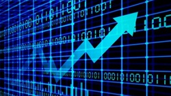 Thị trường chứng khoán 4/9: Nới rộng xu hướng tăng điểm