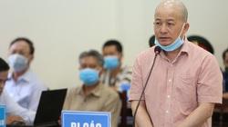 """Vụ ông Đinh La Thăng: Cơ quan điều tra đã lệnh kê biên số tài sản """"khủng"""" thế nào của Út """"trọc""""?"""