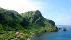 Có thật Nhật Bản đề nghị Liên Xô lấy đảo Hokkaido để được rút khỏi chiến tranh?
