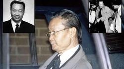 Điệp viên người Mỹ gốc Hoa Larry Wu Tai Chin tự tử hay bị giết?