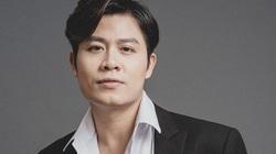 Nguyễn Văn Chung không sợ bị đào thải khi cạnh tranh với nhạc sĩ trẻ