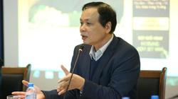 Pate Minh Chay có độc tố botulinum: Ngành nông nghiệp vào cuộc kiểm tra, kết quả xử lý thế nào?