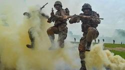 Căng thẳng bùng nổ khi Trung Quốc mất cảnh giác trước cuộc tấn công bất ngờ của Ấn Độ