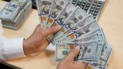 Tỷ giá ngoại tệ hôm nay 3/9: Đồng USD tăng giá