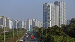 Bộ trưởng Bộ Xây dựng: Việc kiểm soát thị trường bất động sản chưa hiệu quả