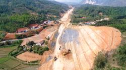 Lạng Sơn: Tập trung đẩy nhanh giải ngân vốn 19 dự án trọng điểm