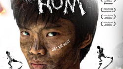 """Đạo diễn """"Ròm"""" Trần Thanh Huy: """"Tôi chấp nhận đánh đổi để làm tới cùng!"""""""