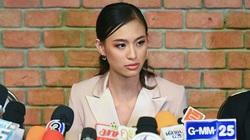 Thí sinh Hoa hậu Hoàn vũ Thái Lan 2020 bị loại vì gian lận, nói xấu đối thủ