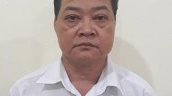 Bắc Kạn: Khởi tố, bắt tạm giam Phó Hiệu trưởng sử dụng ma túy trong trường học