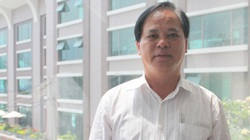 Khánh Hòa kỷ luật thêm 4 lãnh đạo, cựu lãnh đạo liên quan đất đai