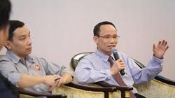 Vì sao mặt bằng lãi suất tại Việt Nam ở mức cao hơn so với thế giới?
