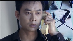Lựa chọn số phận tập 72: Hé lộ lý do Tấn cầu cứu Cường vì Trang?