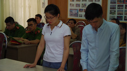 Hà Giang: Khởi tố 2 bác sĩ trong đường dây làm giả giấy khám sức khỏe