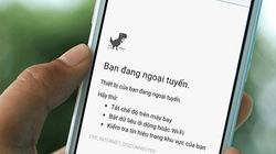 """Vụ MobiFone """"sập mạng"""", xin lỗi bằng """"7,5 GB data"""": Khách hàng ảnh hưởng có thể khiếu nại, khởi kiện bồi thường?"""