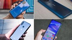 5 mẫu điện thoại đáng mua nhất trong tầm giá dưới 5 triệu