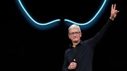 Tin công nghệ (30/9): MobiFone xin lỗi vì sự cố, Apple tuyển người hỗ trợ tiếng Việt