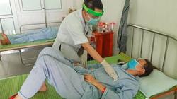 3 người ở Quảng Nam ngộ độc: Ngành Y tế chỉ đạo ngừng sử dụng sản phẩm Pate Minh Chay